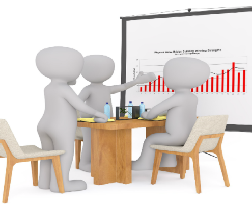Academy digitali, community learning, gamification, gruppi facebook