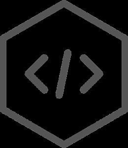 Antonio Mattiacci: sviluppo di ecommerce con CMS e linguaggi di programmazione