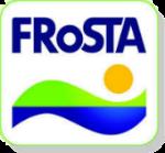 Frosta ha lavorato con Antonio Mattiacci