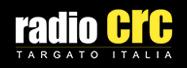 Radio CRC ha lavorato con Antonio Mattiacci