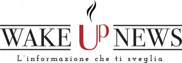 Wakeupnews ha lavorato con Antonio Mattiacci
