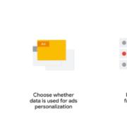 Come gestire i dati con Google Analytics