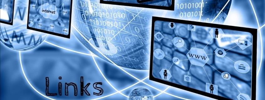Quanto è importante per Google la quantità di domini che puntano ad un sito web ed il numero di backlink che riceve?