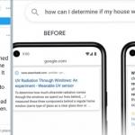Passage Ranking, il nuovo algoritmo di Google
