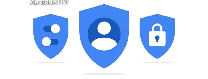 Google annuncia: niente tracciamenti alternativi dopo i cookie
