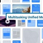 Google risponderà alle domande complesse con MUM, un nuovo algoritmo basato su una intelligenza artificiale multimodale