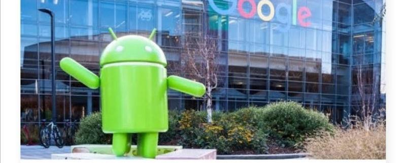 Da settembre 2021, in Europa, Google non sarà più il motore di ricerca predefinito in Android ma bisognerà scegliere!
